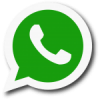 whatsapp-1024x1024